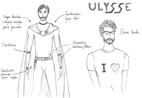 Ulysse-1419354447