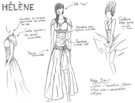Helene-1419354583