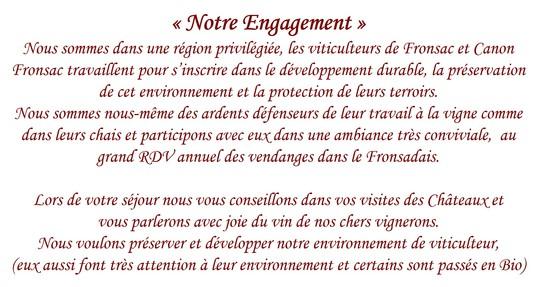 Engagement_1-1419355740