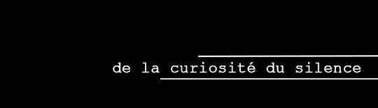 Cur2-1419356453