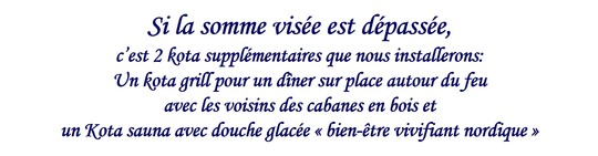 Texte_collecte_depassee-1419361956