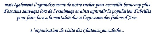 Texte_collecte_depassee_2-1419362966