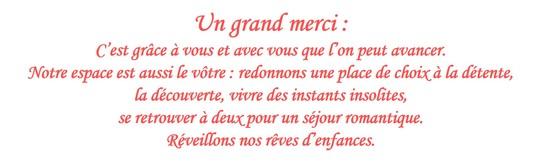 Texte_merci_1-1419363411