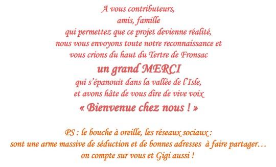Texte_merci_2-1419364237