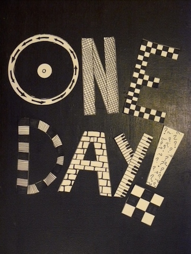 Logo__one_day_-1419502017