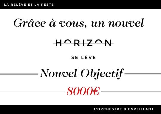 Nouvelle_objectif-1419528547