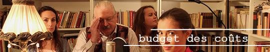 Budget-1419680010
