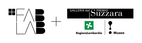 Fablab_-_imprimatvrlab___galleria_del_premio_suzzara-1419715965