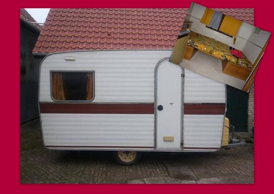 Caravane1-1419762294