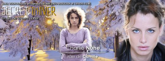 Charlie_web-1419764521