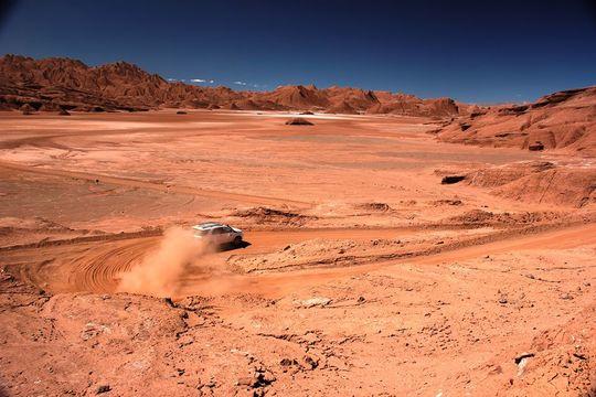 Desert_-1419794095