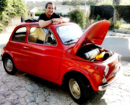 Virgin_mega_story_olivier_saintot_voiture_italie-1419800905