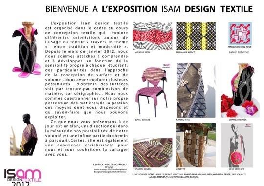 Texte_entree540-1419812028