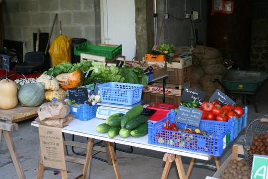 Marche-ferme-1419846964
