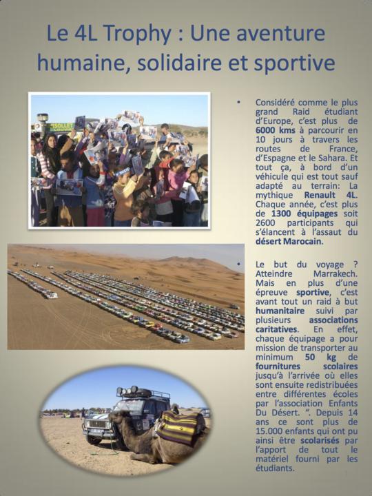 Dossier_sponsoring_les_fixeurs-1419851082