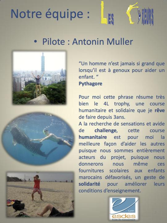 Dossier_sponsoring_les_fixeurs_p2-1419851097