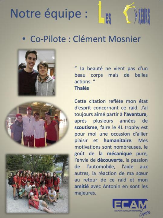 Dossier_sponsoring_les_fixeurs_p3-1419851111