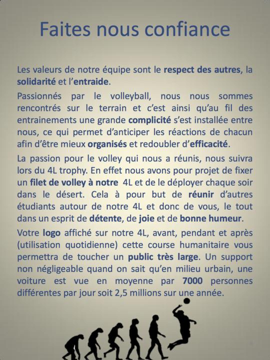 Dossier_sponsoring_les_fixeurs_p5-1419851140