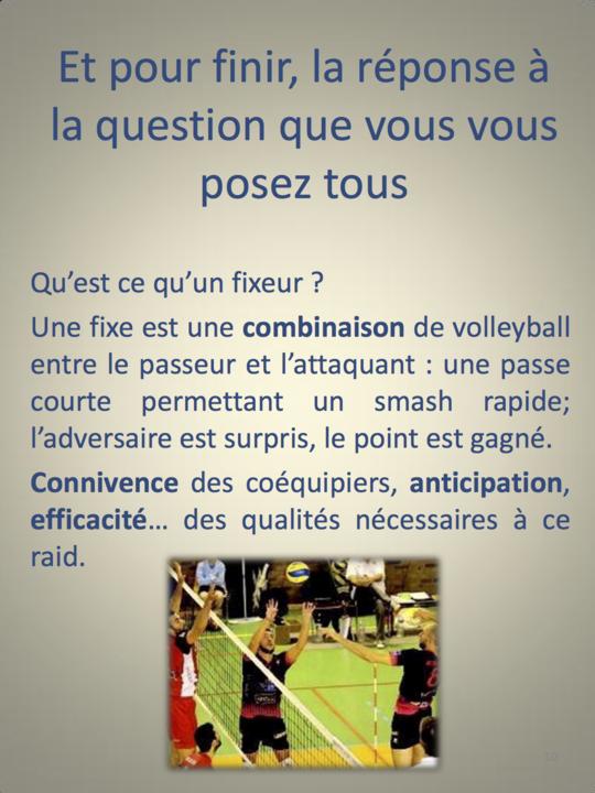 Dossier_sponsoring_les_fixeurs_p6-1419851158
