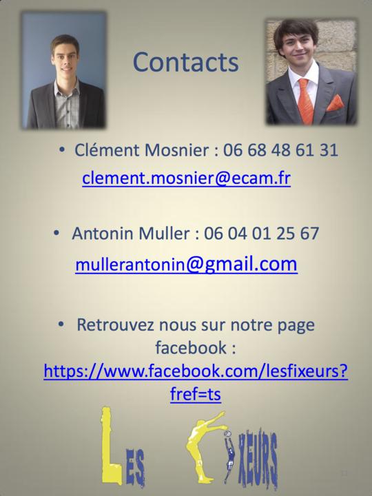 Dossier_sponsoring_les_fixeurs_p7-1419851169