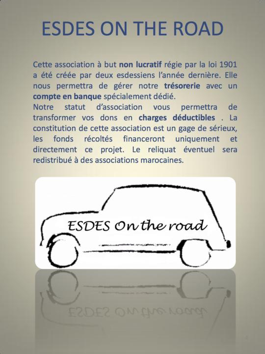 Dossier_sponsoring_les_fixeurs_asso-1419851582