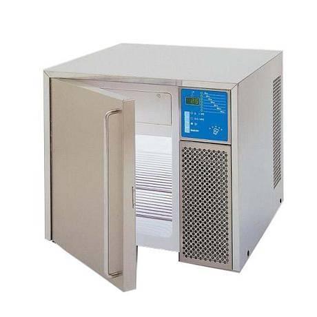 Cellule-de-refroidissement-freddy-gn-2-3-ref109586-1419861924