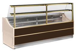 Vitrine-boulangerie-01-p-1419862697