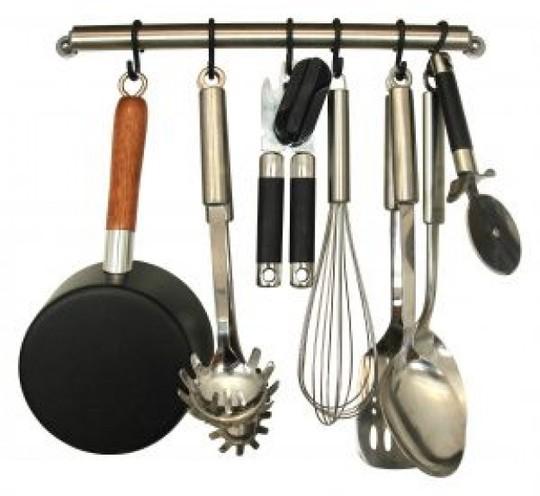 Ustensiles-de-cuisine_2592963-1419862855