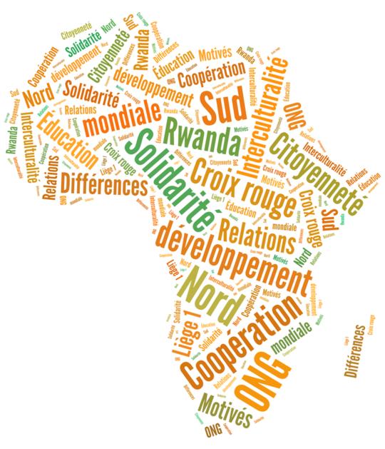 Afrique_poster_moyen-1419931191