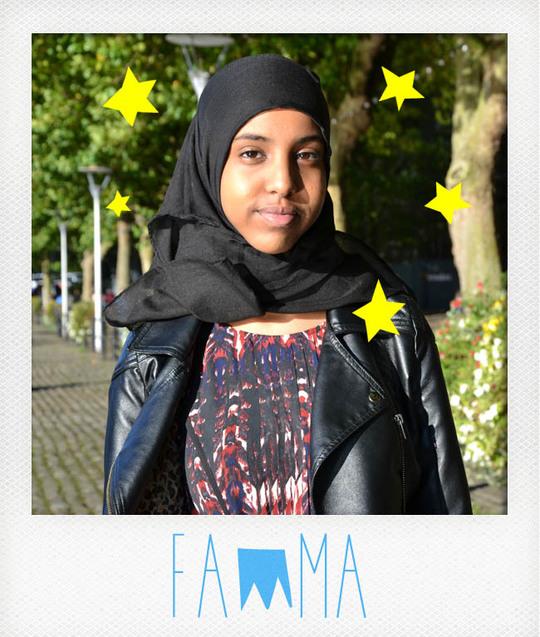 Fahma-1419956225