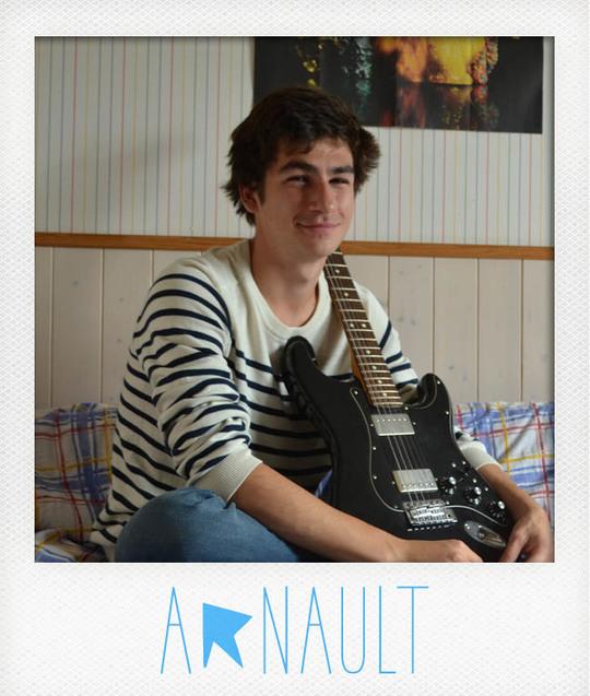 Arnault-1419959777