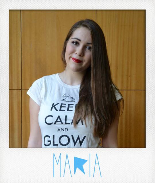 Maria2-1419960885