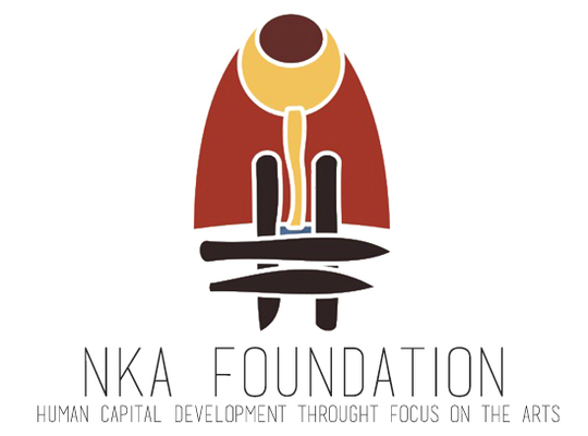 Logo_nka-1419963093