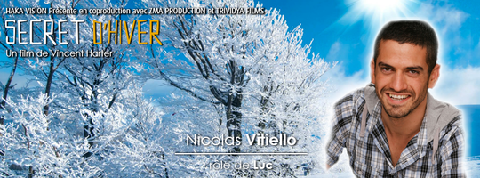 Nico-1420020709