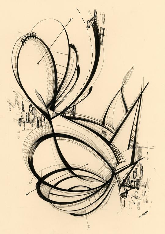 Print_dessin_low-1420106259