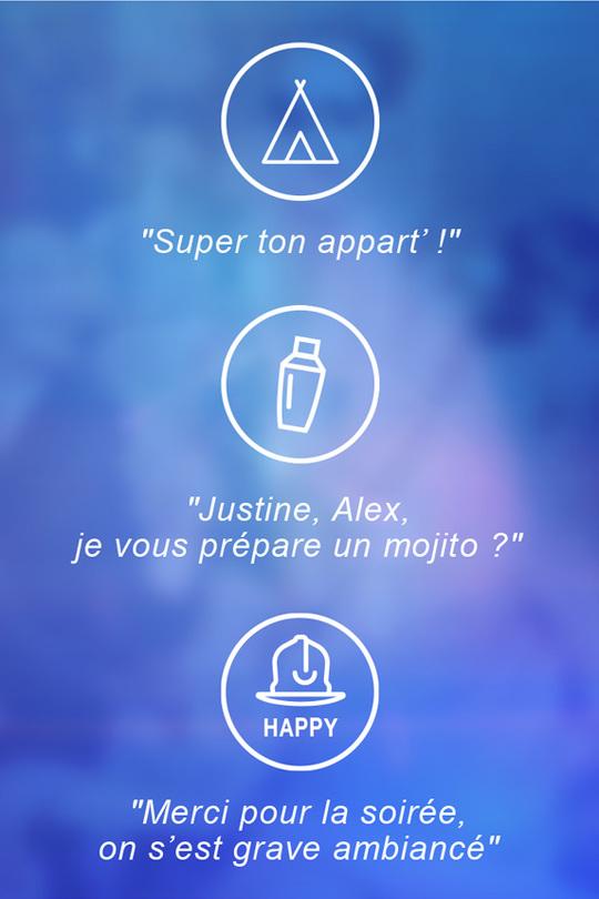 Icone-soir_e-en-appart-1420195224