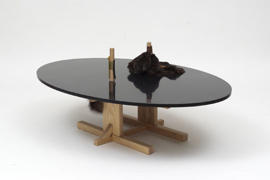 Sigurdarson_brynjar_coffee_table_2_-540-1420196954