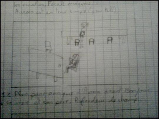 Plan_1.2_aurora-1420197593