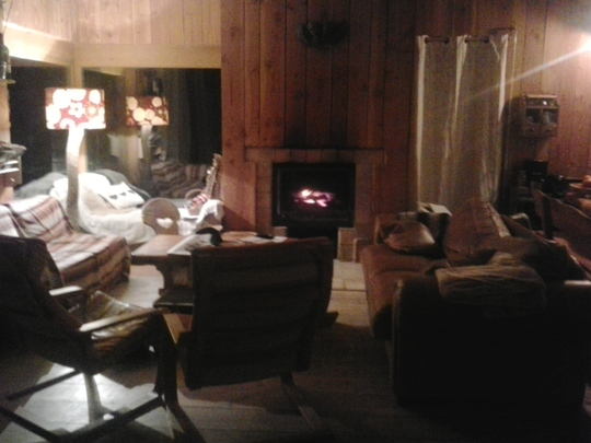 Interieur_maison_d_aurora-1420198429