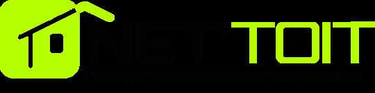 Logo_net_toit-1420221148