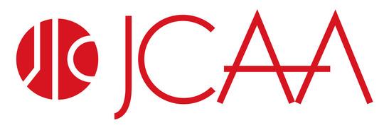 Jcaa-1420233728