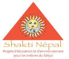 Shakti_nepal-1420295768