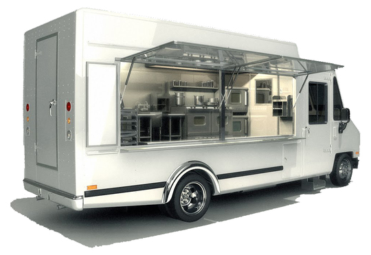 Image_foodtruck-1420296010