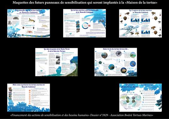 Maquettes_des_futurs_panneaux_de_sensibilisation__1_-1420342600