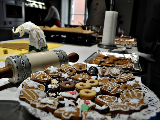 Patisseries-de-noel-0_940x705-1420373800