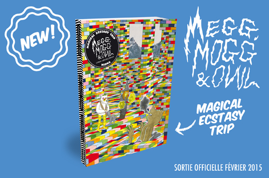 Mm_o2_book-1420383734