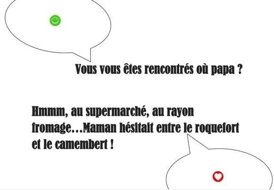 La_rencontre-1420390378