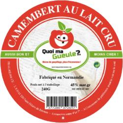 Les_gueules_cassees_etiquette_camembert-1420405659