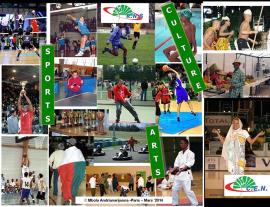 Sport._web-1420412417