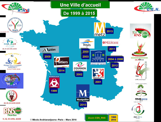Carte-de-france_rns_web-1420414090